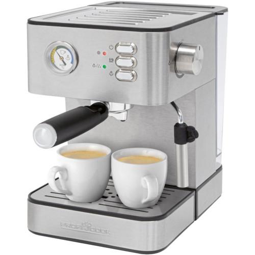 Кофемашина ProfiCook автоматическая PC-ES1209 (PC-ES1209)