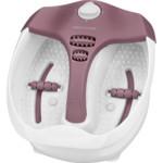 Уход за телом ProfiCare Массажная ванночка для ног PC-FM 3027