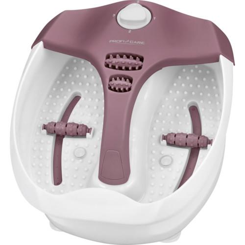 Уход за телом ProfiCare Массажная ванночка для ног PC-FM 3027 (PC-FM 3027)