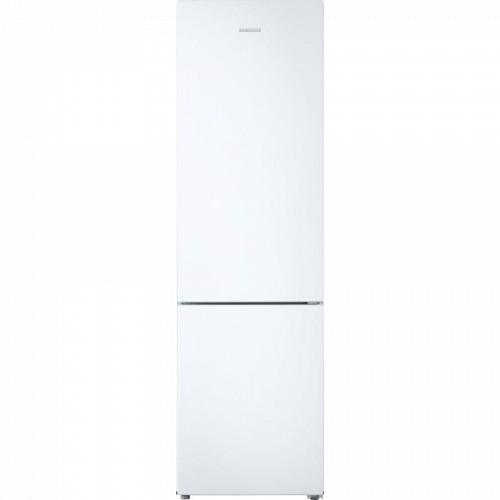 Холодильник Samsung RB37A50N0WW (RB37A50N0WW/WT)
