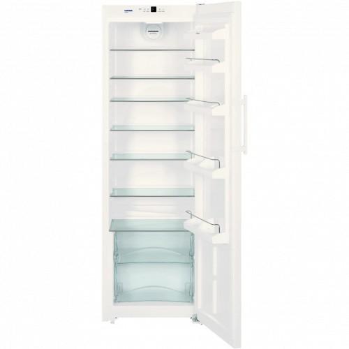 Холодильник Liebherr SK 4240 (SK 4240-25 001)