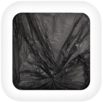 Xiaomi Сменные пакеты для умного мусорного ведра