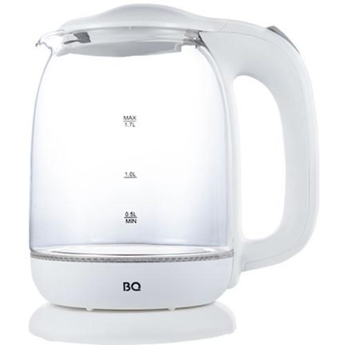 Прочее BQ Электрочайник KT1830G (BQ KT1830G)