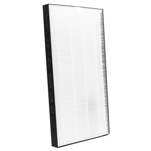 Уход за домом Sharp Фильтр для воздухоочистителя FZD40HFE (FZD40HFE)