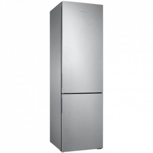 Холодильник Samsung RB37A50N0SA (RB37A50N0SA/WT)
