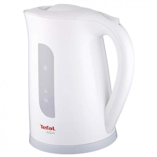 Посуда Tefal чайник электрический (7211001078)