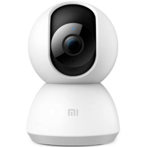IP видеокамера Xiaomi Mi 360° Home Security Camera 2K (MJSXJ09CM)