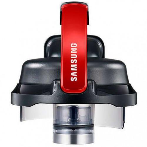 Уход за домом Samsung Пылесос VC15K4116VR/EV (VC15K4116VR/EV)