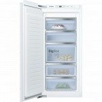 Морозильник Bosch Serie 6 GIN41AE20R