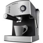 Кофемашина Polaris PCM 1520AE Adore Crema