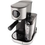 Кофемашина Polaris PCM 1530AE Adore Cappuccino