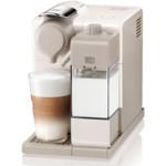 Кофемашина DeLonghi Nespresso Inissia EN560.W
