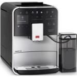 Кофемашина Melitta Caffeo F 850-101 Barista TS Smart