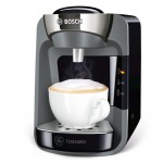 Кофемашина Bosch Tassimo TAS3202
