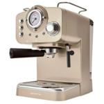 Кофемашина Polaris PCM 1532E