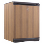 Морозильник INDESIT TT 85.005-T