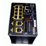 Коммутатор Cisco Industrial Ethernet 2000