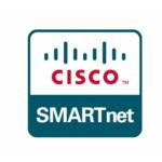 Сервисный контракт Cisco CON-SNT-WSC248SL