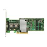 RAID-контроллер Dell PERC H730P+ SAS-3 12 Гб/с SGL