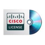 Лицензия для сетевого оборудования Cisco AppX License for Cisco ISR 4320 Series