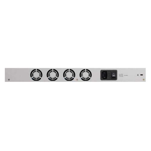 Аппаратный файрвол Zyxel USG1100-RU0102F (USG1100-RU0102F)