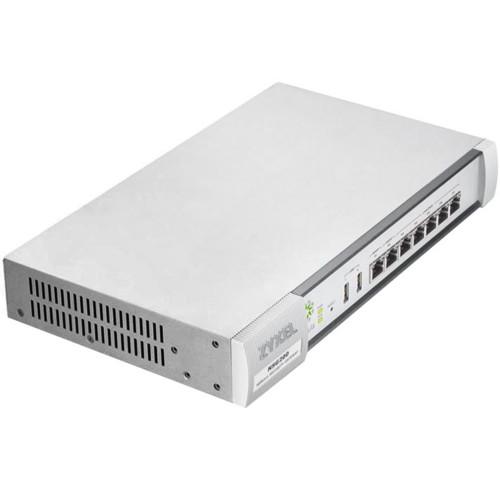 NSG200-ZZ0102F