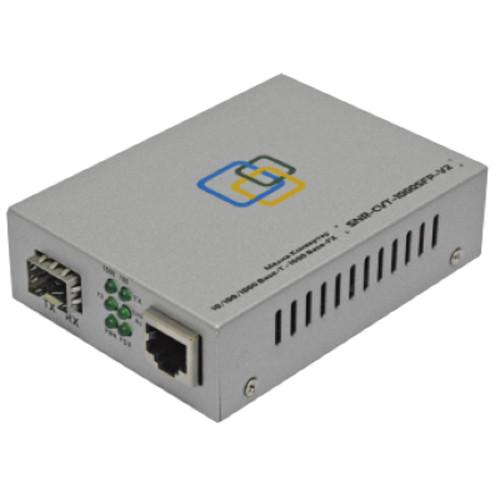 -CVT-1000SFP-V2