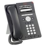 IP Телефон Avaya 9620L