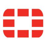 Лицензия для сетевого оборудования Fortinet FortiGate-80E