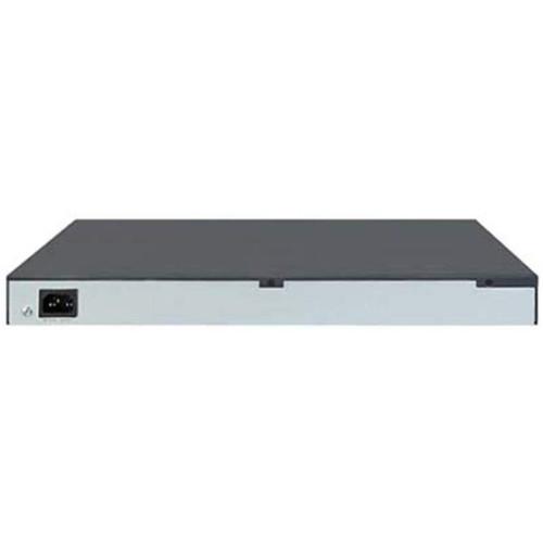 Коммутатор HPE 1420 (JH019A#ABB)