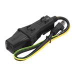 Аксессуар для сетевого оборудования Mikrotik RBGESP