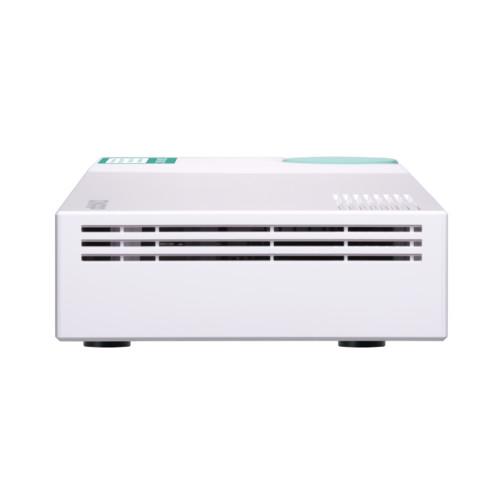 Коммутатор Qnap QSW-308-1C (QSW-308-1C)