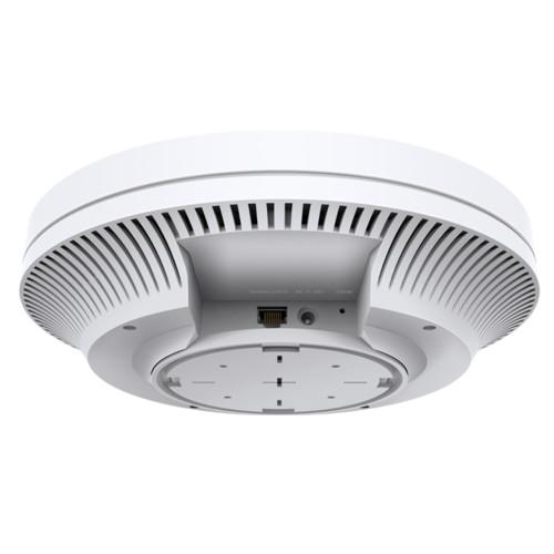 WiFi точка доступа TP-Link EAP620 HD (EAP620 HD)