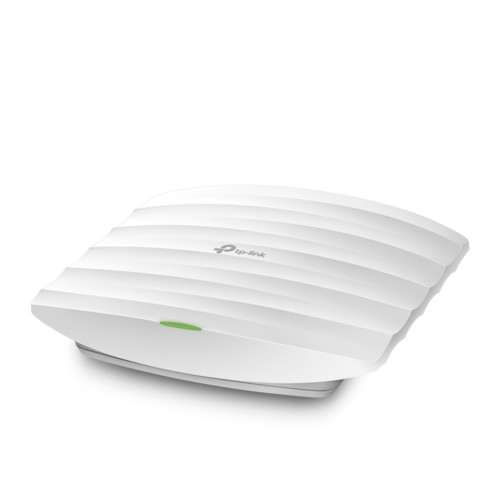 WiFi точка доступа TP-Link EAP265 HD (EAP265 HD)