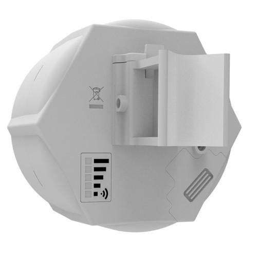 Аксессуар для сетевого оборудования Mikrotik RBSXTR (RBSXTR)