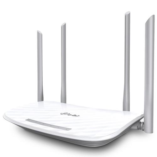 Маршрутизатор для дома TP-Link Archer C5 (Archer C5(ISP))