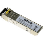 Модуль D-link DEM-331T/20KM/DD/E1A