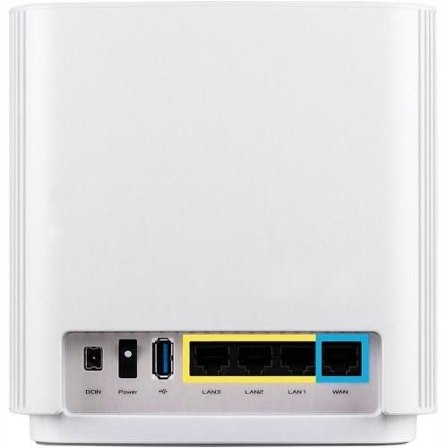 Маршрутизатор для дома Asus CT8 (W-2-PK) (CT8 (W-2-PK))