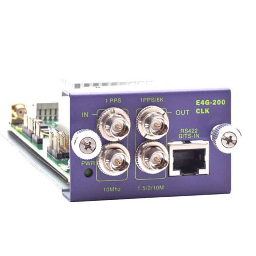 Аксессуар для сетевого оборудования Extreme E4G-F16T1E1 (16442)