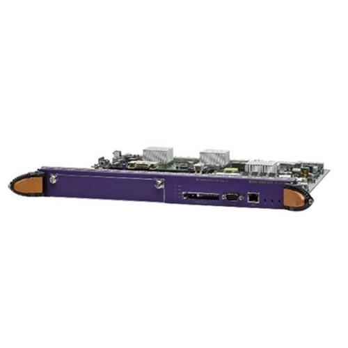 Аксессуар для сетевого оборудования Extreme 41213 модуль коммутатора BD 8800 (41213)