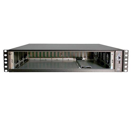 Аксессуар для сетевого оборудования Extreme SSA-AC-PS-625W (SSA-AC-PS-625W)