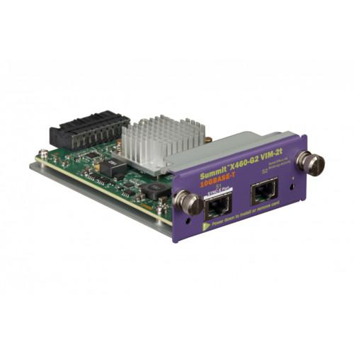 Аксессуар для сетевого оборудования Extreme X460-G2 TM-CLK (16715) (16715)
