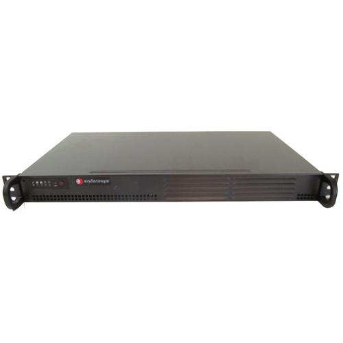 WiFi контроллер Extreme C25 WLAN controller (WS-C25)