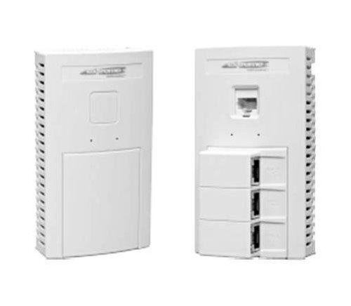 WiFi точка доступа Extreme 15762 Altitude AP4511 (15762)