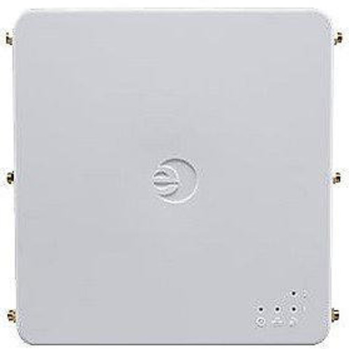 Аксессуар для сетевого оборудования Extreme WS-AP3710i (WS-AP3710i)