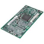Аксессуар для сетевого оборудования HP Module