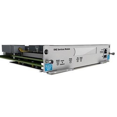 Аксессуар для сетевого оборудования HP J9483A (J9483A)