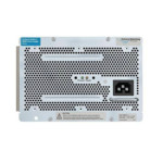 Аксессуар для сетевого оборудования HP ProCurve