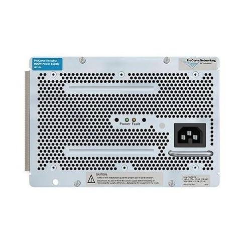 Аксессуар для сетевого оборудования HP ProCurve (J9306A)