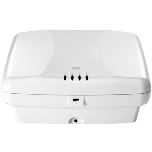 WiFi точка доступа HP E-MSM460 (J9591A)